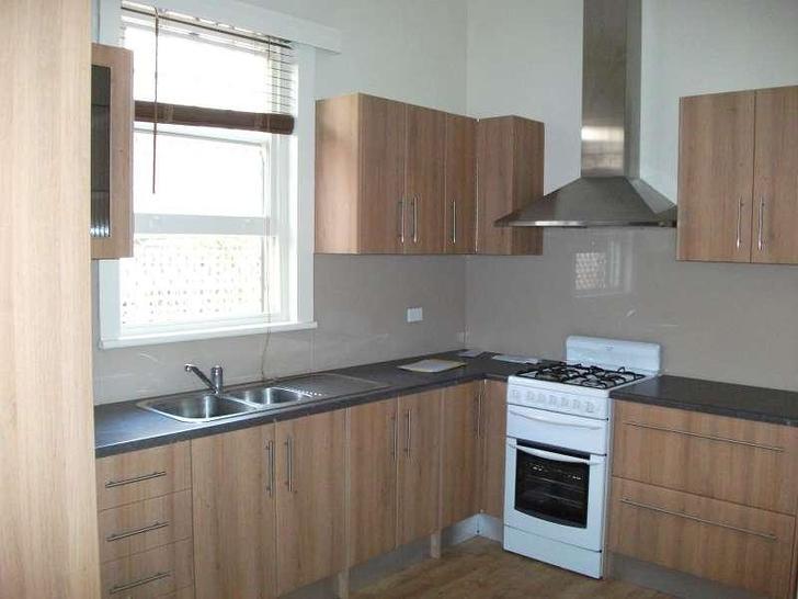 12 Beatrice Street, Prospect 5082, SA House Photo