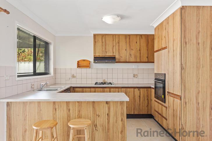 13 Redwood Street, Newtown 4350, QLD House Photo