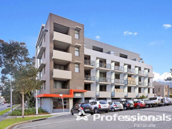 15/88 James Ruse Drive, Rosehill 2142, NSW Unit Photo
