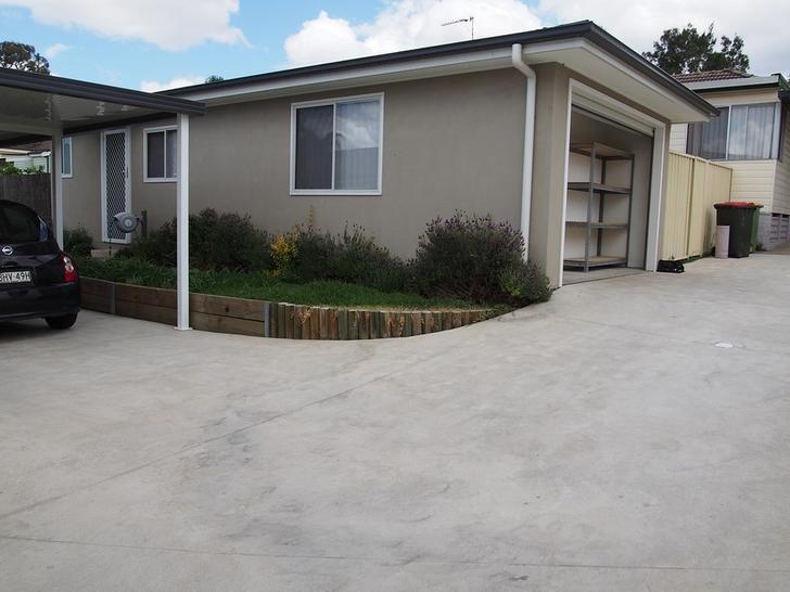 208 Victoria Street, Wetherill Park 2164, NSW House Photo