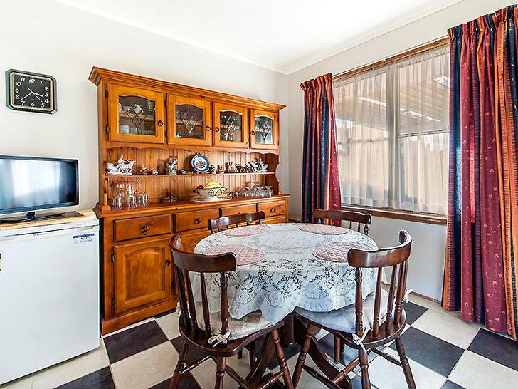14 Vincent Crescent, Werribee 3030, VIC House Photo