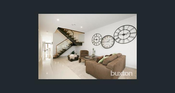 20B Barker Street, Cheltenham 3192, VIC House Photo