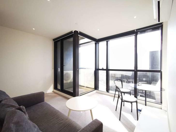 2905/120 A'beckett Street, Melbourne 3000, VIC Apartment Photo