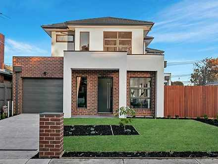 1/4 Clements Grove, Reservoir 3073, VIC Townhouse Photo