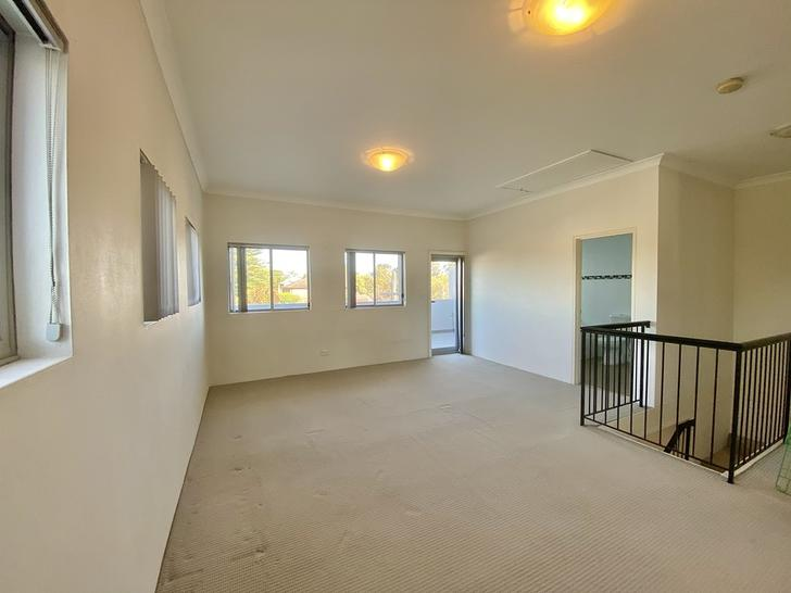 2/20 Howard Road, Padstow 2211, NSW Apartment Photo