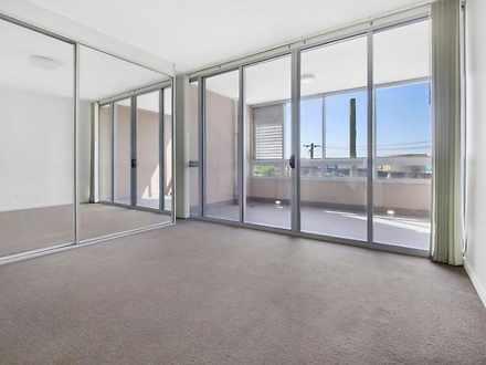 101/103 Forest Road, Hurstville 2220, NSW Apartment Photo