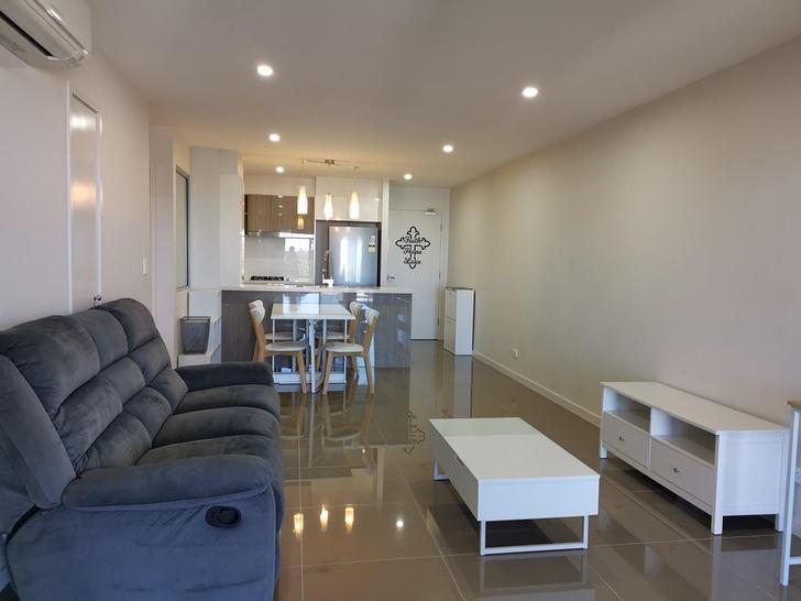 2316/1-5 Cremin Street, Upper Mount Gravatt 4122, QLD Unit Photo
