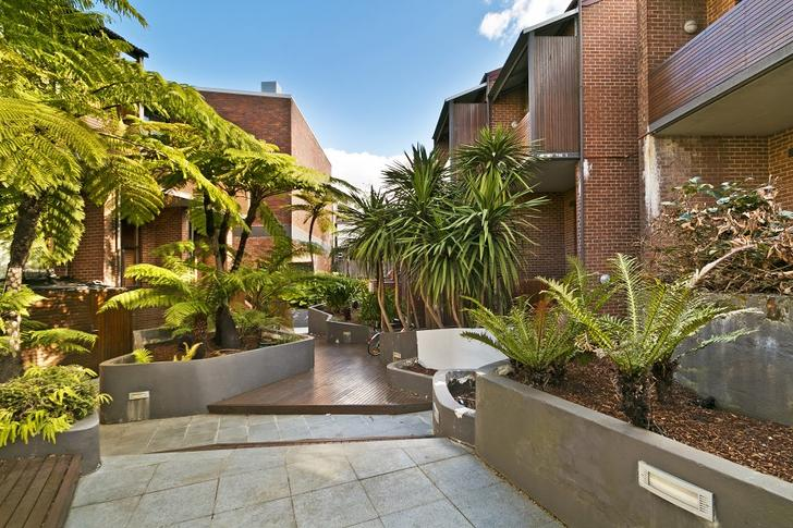 19/13-15 Oxford Street, Paddington 2021, NSW Apartment Photo