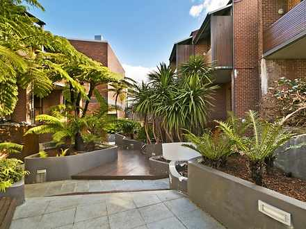 19/13-15 Oxford Street, Paddington 2021, NSW Apartment Photo