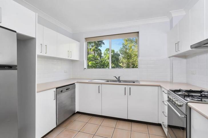 6/7 Mead, Chipping Norton 2170, NSW Unit Photo