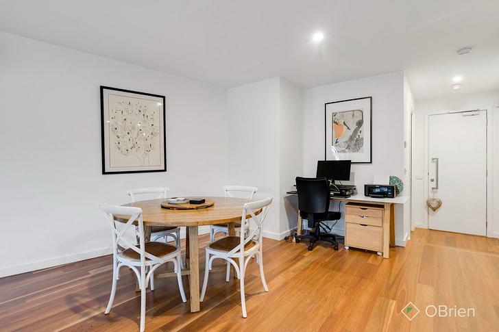 4/37 Patterson Street, Bonbeach 3196, VIC Apartment Photo