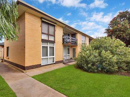 22/577 Grange Road, Grange 5022, SA Unit Photo