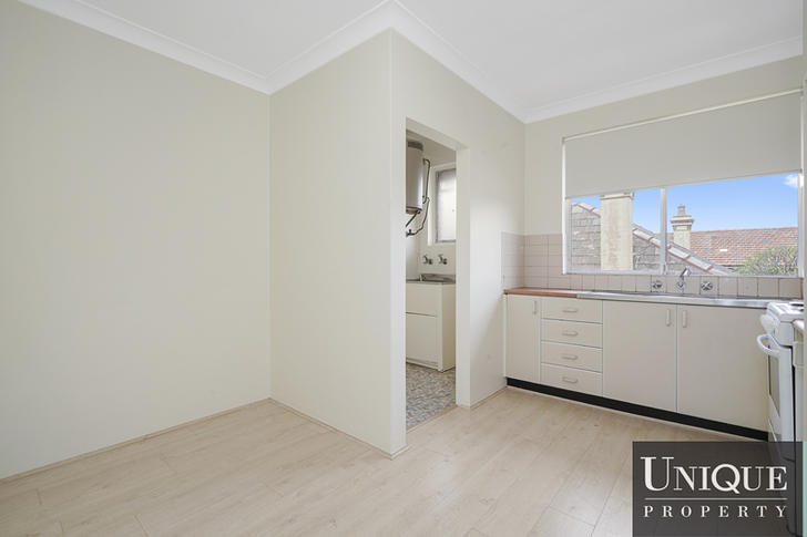 4/7 Barnsbury Grove, Dulwich Hill 2203, NSW Apartment Photo