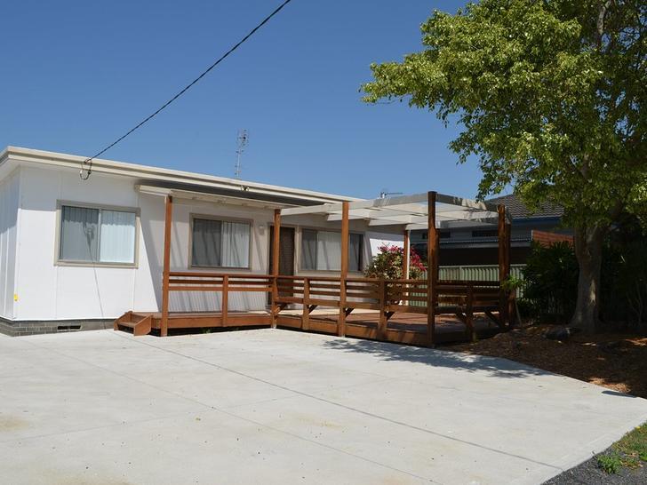 20 Danbury Avenue, Gorokan 2263, NSW House Photo