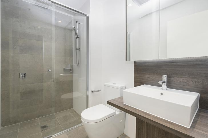 D820/1 Lord Sheffield Circuit, Penrith 2750, NSW Apartment Photo