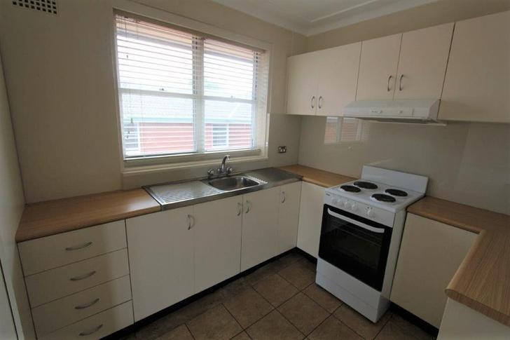 9/236 Blaxland Road, Ryde 2112, NSW Unit Photo