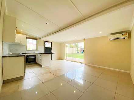 2A Mimosa Avenue, Toongabbie 2146, NSW House Photo