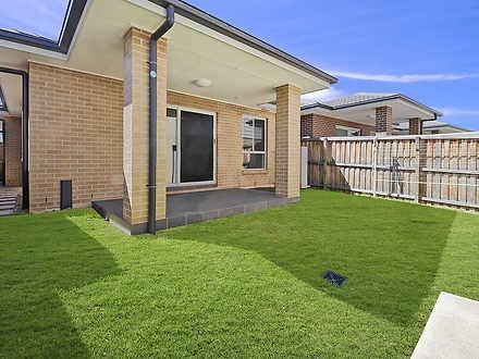 40 William Hart Crescent, Penrith 2750, NSW House Photo