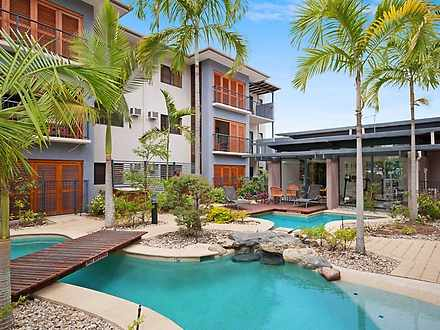 1075/3-11 Water Street, Cairns City 4870, QLD Unit Photo