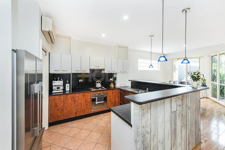7 Edward Street, Seddon 3011, VIC Duplex_semi Photo