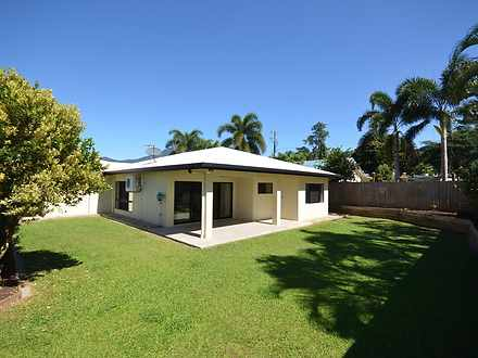 6 Glasgow Court, Mount Sheridan 4868, QLD House Photo