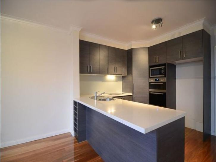4 Wilfred Avenue, Chatswood 2067, NSW House Photo