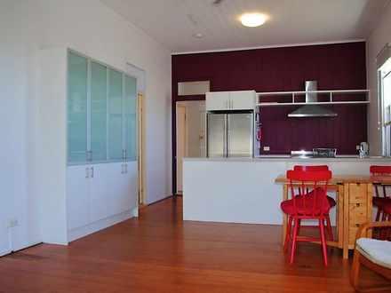 167 Days Road, Grange 4051, QLD House Photo