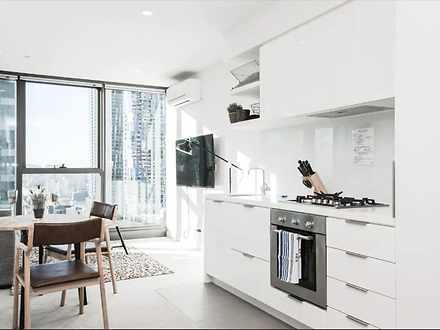 2003/285 La Trobe Street, Melbourne 3000, VIC Apartment Photo
