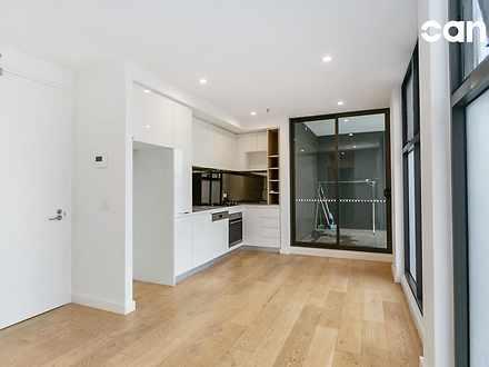 211/16 Bent Street, Bentleigh 3204, VIC Apartment Photo