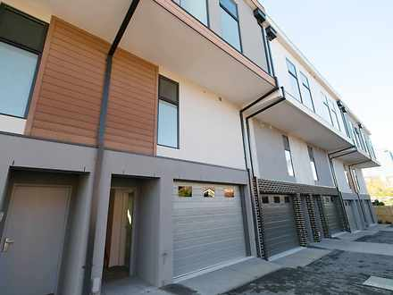2/71 Severn Street, Box Hill North 3129, VIC Townhouse Photo