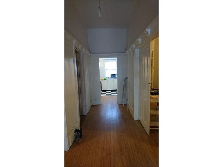 510 Station Street, Box Hill 3128, VIC House Photo