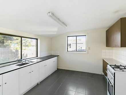 502A Station Street, Box Hill 3128, VIC House Photo