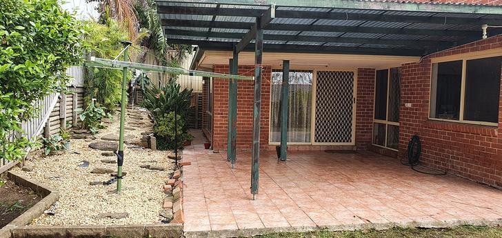 37 Trevor Toms Drive, Acacia Gardens 2763, NSW House Photo