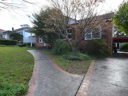 54 Dent Street, Epping 2121, NSW House Photo