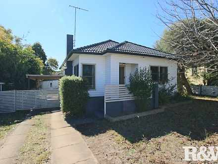 13 Stapleton Parade, St Marys 2760, NSW House Photo