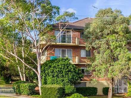 21/54 Hassall Street, Westmead 2145, NSW Unit Photo