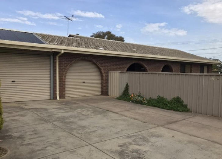 706 North East Road, Holden Hill 5088, SA House Photo