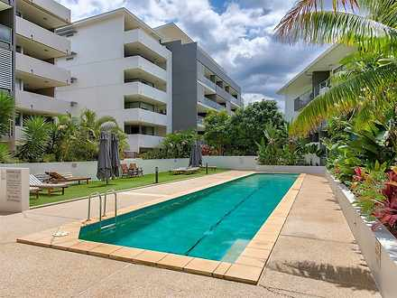 4/24 Allwood Street, Indooroopilly 4068, QLD Apartment Photo