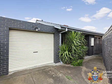 2A Salisbury Street, Thomastown 3074, VIC Unit Photo
