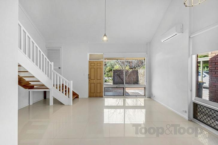 10/71 Young Street, Parkside 5063, SA Townhouse Photo