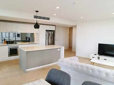 25 Bouquet Street, South Brisbane 4101, QLD Apartment Photo