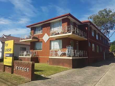 5/67 Brighton Avenue, Croydon Park 2133, NSW Unit Photo