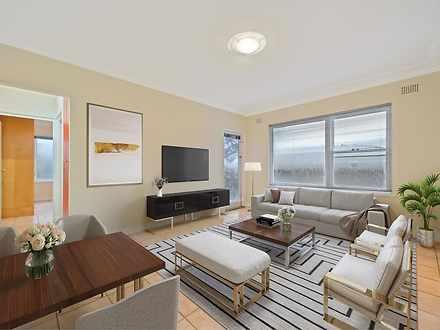 6/195 Bexley Road, Earlwood 2206, NSW Apartment Photo
