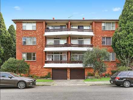 7/13 Illawarra Street, Allawah 2218, NSW Unit Photo