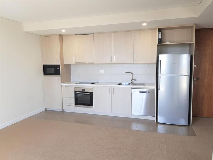 613/18 Cecil Avenue, Cannington 6107, WA Apartment Photo