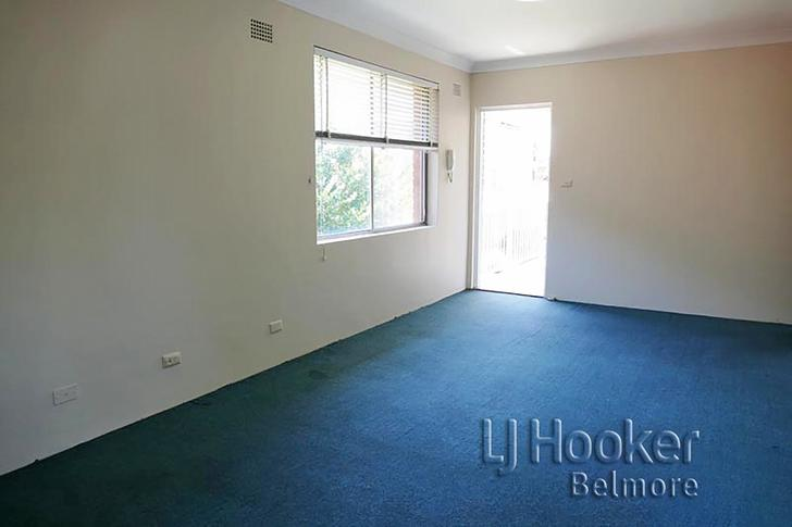 16/90 Ninth Avenue, Campsie 2194, NSW Unit Photo