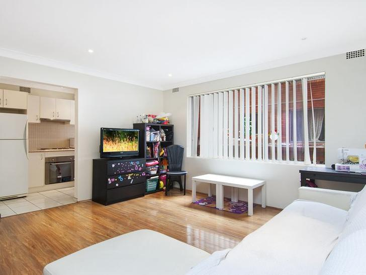 2/15 Thurlow Street, Riverwood 2210, NSW Unit Photo