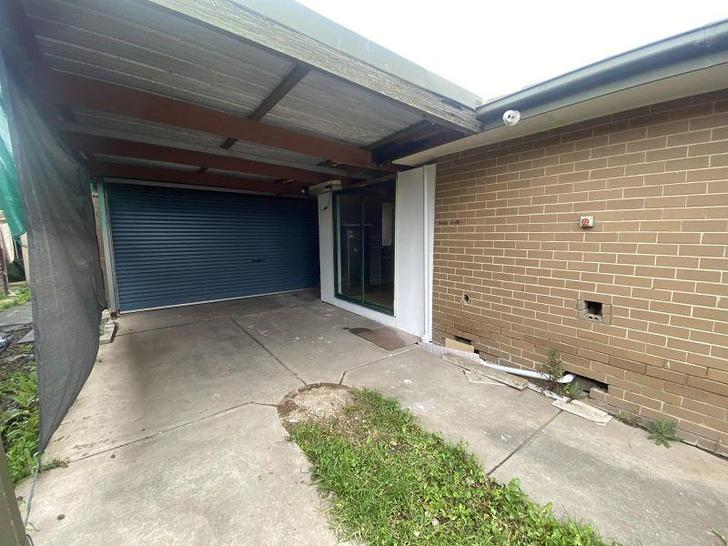 96 Derrimut Road, Hoppers Crossing 3029, VIC House Photo