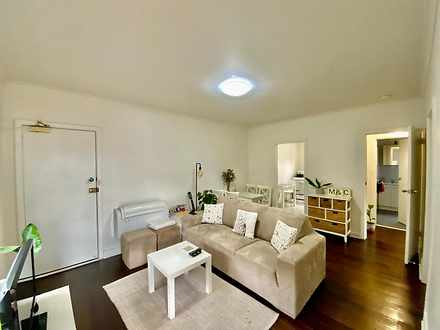 1/176 Inkerman Street, St Kilda East 3183, VIC Apartment Photo