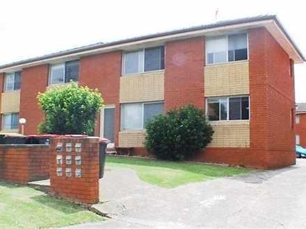2/48 Stoddart Street, Roselands 2196, NSW Townhouse Photo